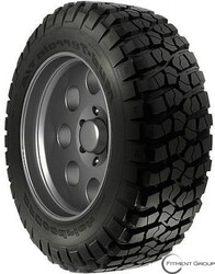bf goodrich mud terrn ta km2 113q rwl tires. Black Bedroom Furniture Sets. Home Design Ideas