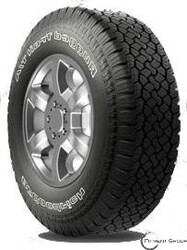 +*275/70R18 RUGGED TRAIL T/A 116T