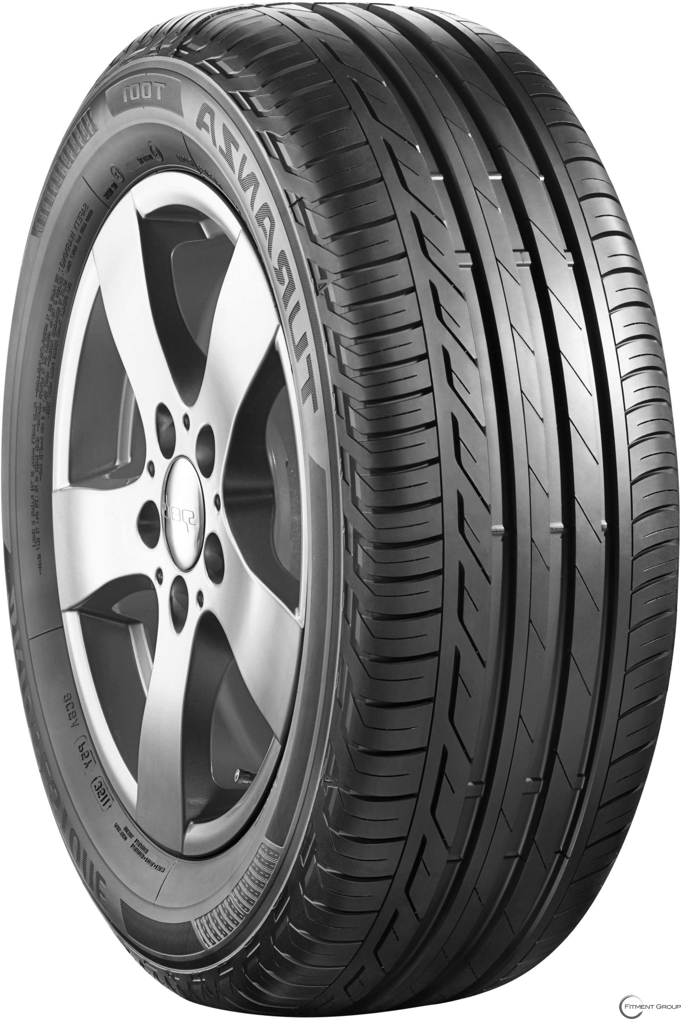 bridgestone big brand tire service has a large selection of tires at affordable prices. Black Bedroom Furniture Sets. Home Design Ideas