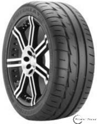 235/55R17 99W POTENZA RE980AS BRI