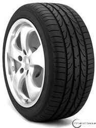 225/45ZR18 RE040 91W   BRIDGESTONE