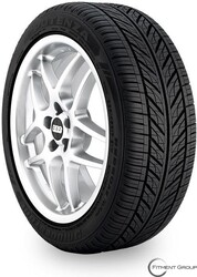 RF245/45R19 POTENZA RE960AS PP 98W BW BRI