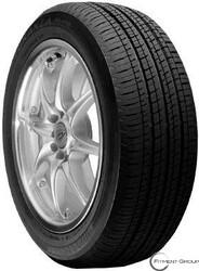 bridgestone big brand tire service has a large. Black Bedroom Furniture Sets. Home Design Ideas