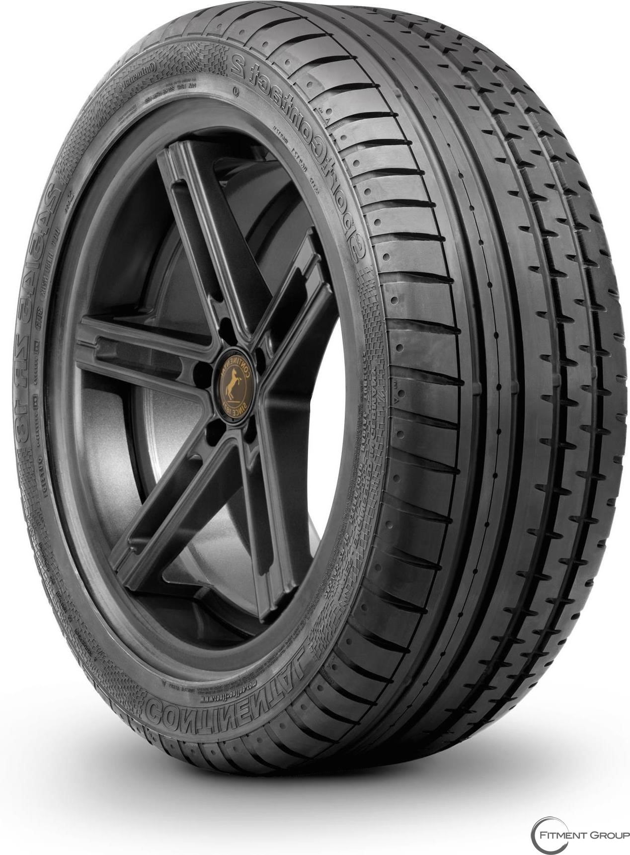 continental big brand tire service has a large. Black Bedroom Furniture Sets. Home Design Ideas