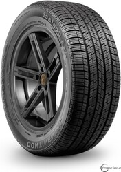 265/45R20XL 4X4 CONTACT 108H BSW CONTI