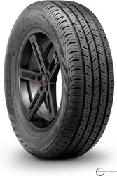 245/45R18XL PRO CONTACT 100H BSW CONTINENTA