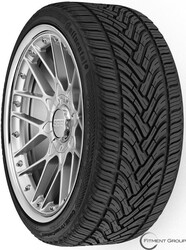 +245/35ZR21XL EXTREME CONTACT DW 96Y BSW CON