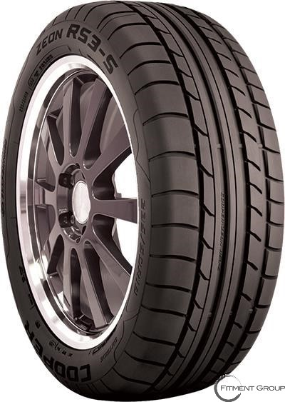 Cooper Tire Prices >> Cooper Big Brand Tire Service Has A Large Selection Of Tires At
