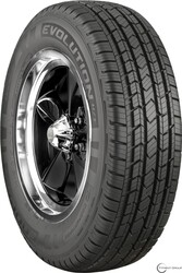 265/70R17 115T EVOLUTION HT OWL COP