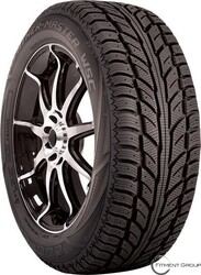 215/55R18 WEATHER-MASTER WSC 95T COP