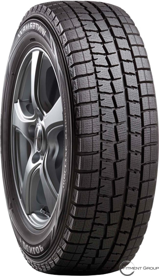 225/55R17XL 101T WINTER MAXX DUN