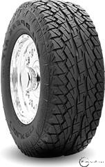 275/65R20E 126S WILDPEAK AT3W RBL FAL