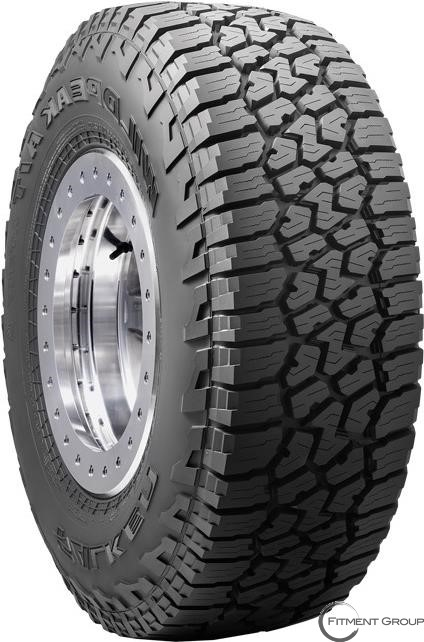 LT30X9.50R15C WILDPEAK AT3W 104S RBL FALKEN