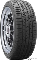 CLEARANCE - ***245/55R18 103W AZENIS FK450AS