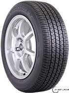 215/45R17 CHAMPION FUEL FIGHTER 87V BW FIR