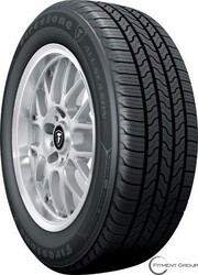 225/65R17 102T ALL SEASON BW FIR