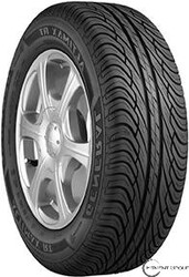 195/65R15 ALTIMAX RT43 91T  BSW GEN