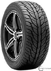 255/35ZR19XL 96W G-MAX AS-05 BSW GENERAL