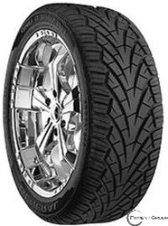275/55R20XL GRABBER UHP 117V BSW GENERAL
