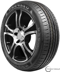 @P215/70R16 GT02 CLASSIC 99T BW GOFORM