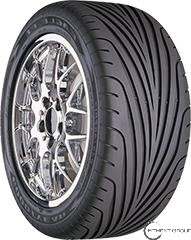 275/40ZR17 EAGLE F1 GS D3 98Y VSB GOODYEAR