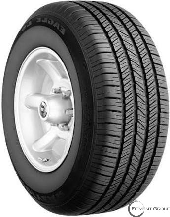 245/40R18 EAGLE LS2 93H BLT GOODYEAR
