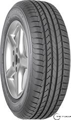 235/55R19XL EFFICIENT GRIP 105V BLT GO