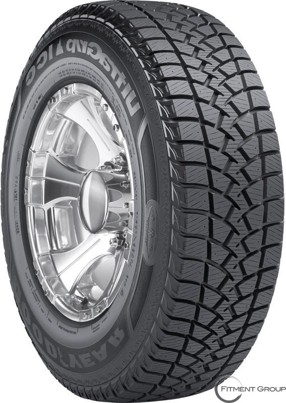 185/65R15 88T ULTRA GRIP WINTER BW SL GOODYEA