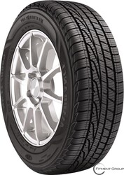 235/55R17 99H ASSUR WEATHERREADY VSB GO