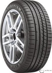 255/45ZR19 EAGLE F1 ASYM 100Y BLT GOODYEAR