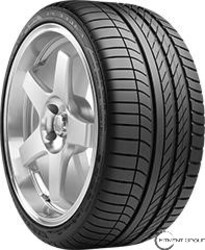 235/65R17 108V EAG F1 ASYM SUV AT  GO