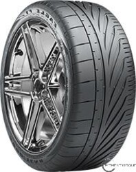 235/35R19XL 91Y EAGLE F1 SUPERCAR 3R GO