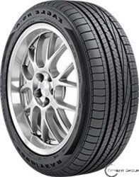 245/45R19 98V EAGLE RS-A2 GO