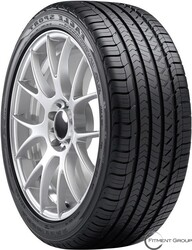 195/55R16 EAGLE SPORT AS 87V VSB GOODYEAR