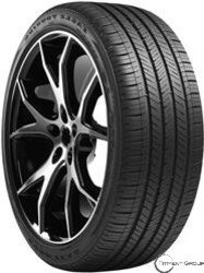 265/45R20 104V EAGLE TOURING GO