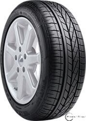*RF 245/45R19 EXCELLENCE ROF 98Y BLT GOOD