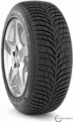 175/70R14 84T ULTRA GRIP WINTER GO