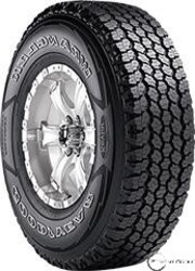 LT275/70R18 E WRL AT ADVENTURE B01 NSF GO