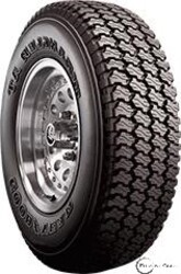 LT265/70R18E WRL AT ADVENTURE 124S BSL GDY