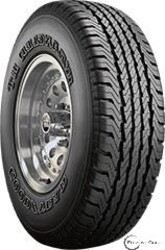 *265/70R17 115T WRL FORTITUDE HT BSW TL GOODY