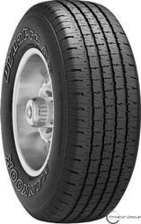 LT 245/75R16E DYNAPRO AS RH03 116R SBL