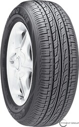***P205/60R16 OPTIMO H418 91H BW HANKOOK