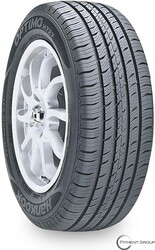 ***P205/70R15 OPTIMO H727 95T BW HANKOOK