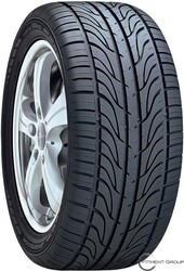 275/55R17 VENTUS AS RH07 109V SBL HANKOOK