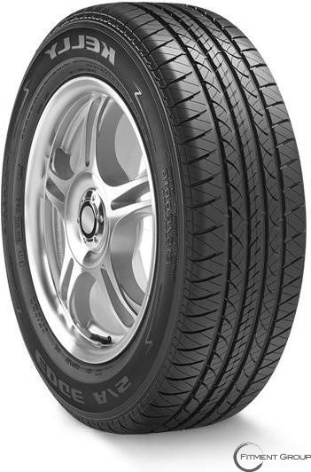 205/65R15 EDGE A/S 94H VSB KELLY