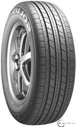***P225/65R17 SOLUS KH16 100H BSW KUMHO