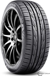 195/50R15 ECSTA PS31 82V BSW KMH