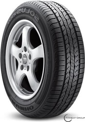 ***P195/65R14 SOLUS KR21 88T BSW KUMHO