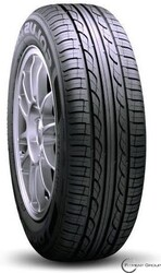 P235/65R17 ECO SOLUS KL21 103T BSW KUMHO
