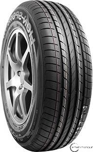CLEARANCE - @185/70R14 LION SPORT HP 88H BW